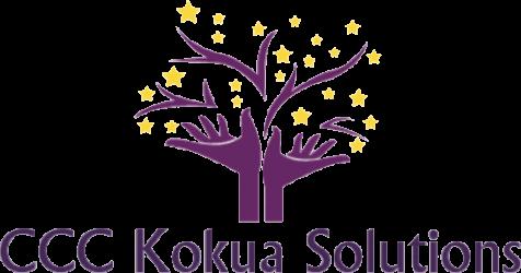 CCC Kokua Solutions